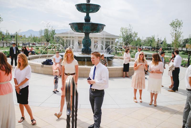 L+S Wedding-23.jpg