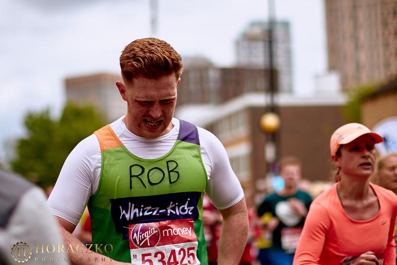 London Marathon 2019 _0071759.jpg
