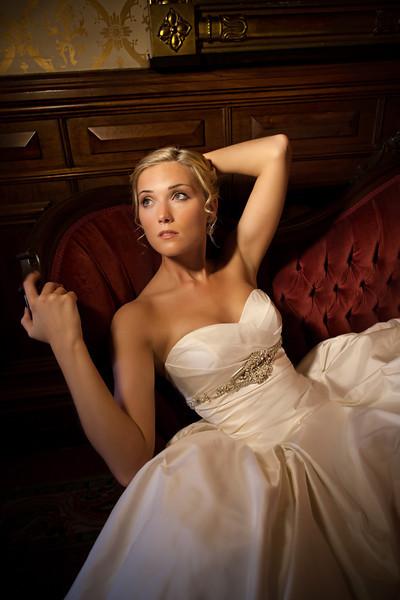 virginia-beach-wedding-photographer-hampton-roads-wedding-photography_0051.jpg