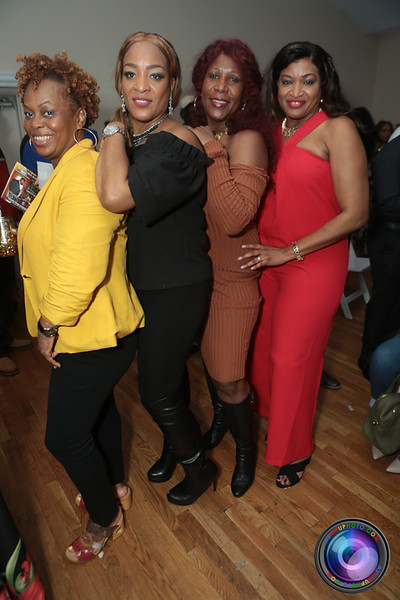 FRIENDS FOR LIFE  A NIGHT OF TOTAL NICENESS R-108.jpg
