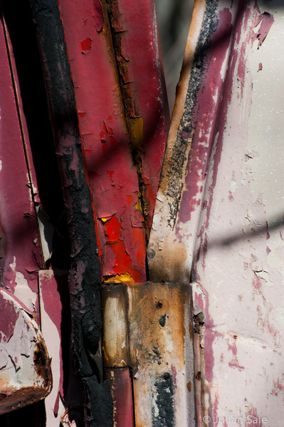 Abstracts-Auto-18.jpg