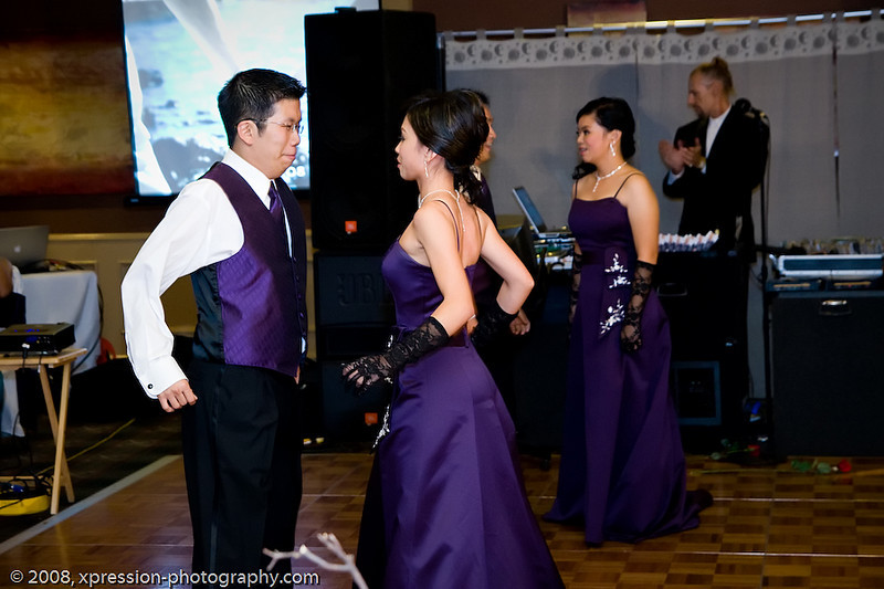 Angel & Jimmy's Wedding ~ Reception_0052.jpg