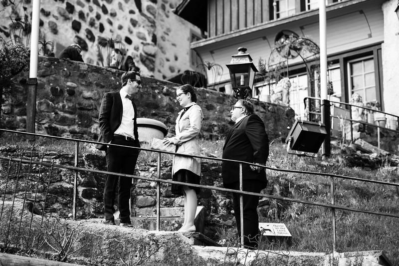 Hochzeit-Fraenzi-und-Oli-2017-1.jpg