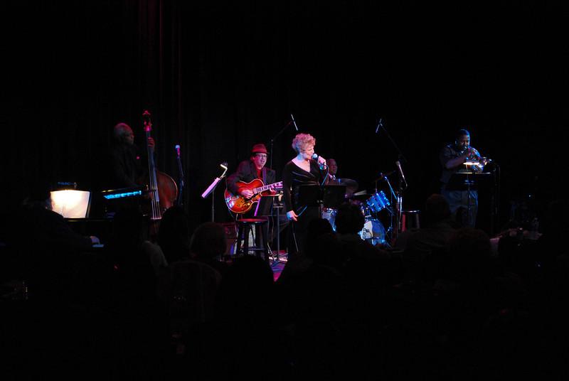 jazz-cabaret-097.jpg