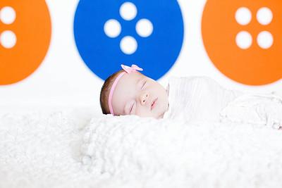 Catie{Newborn}