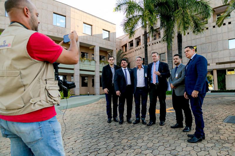 Assinatura dos 400 milhões - BID_Senador Marcos do Val_Foto Felipe Menezes_23.jpg