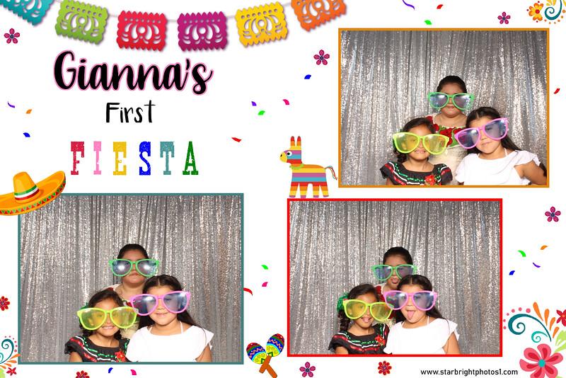 Gianna's 1st Fiesta_10.jpg