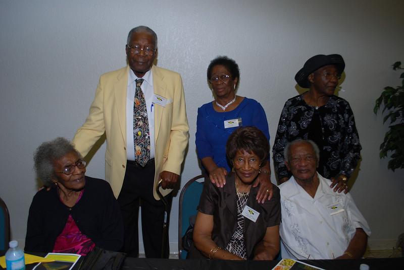 Johnson's Family Reunion 2012_0345.jpg