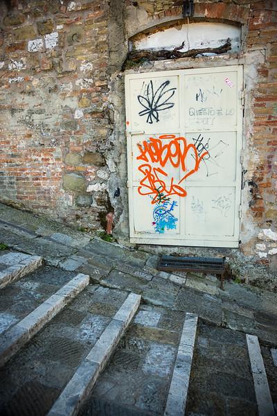 italy, umbria sep 2014