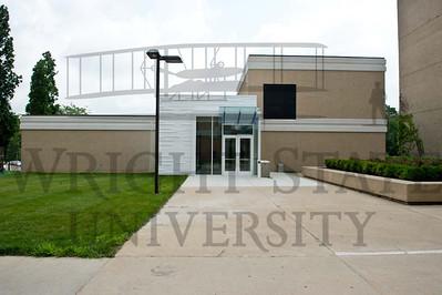 15921 Motion Center Building 6-23-15
