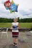 2015-06-25 CIGNA Dave Sasportas Retirement Party V(174)