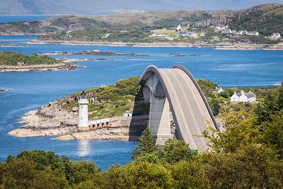 Isle of Skye (2)