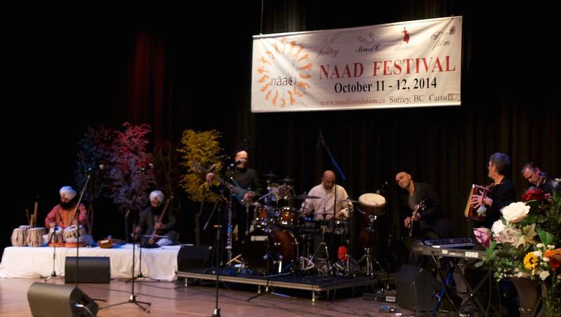 NAAD Festival 12Oct2014 Joe Carlson 424.jpg