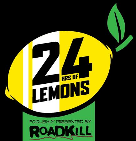 24HL_Roadkill_Logo_Full.png