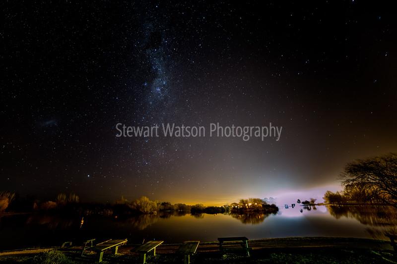 Henly Lake by night-26SmugMug.jpg