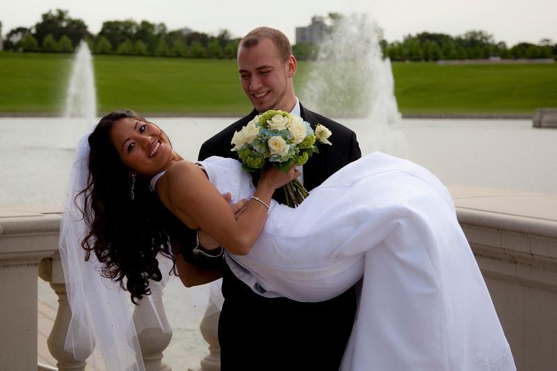 Kohnen Wedding 20090516__MG_2289.jpg