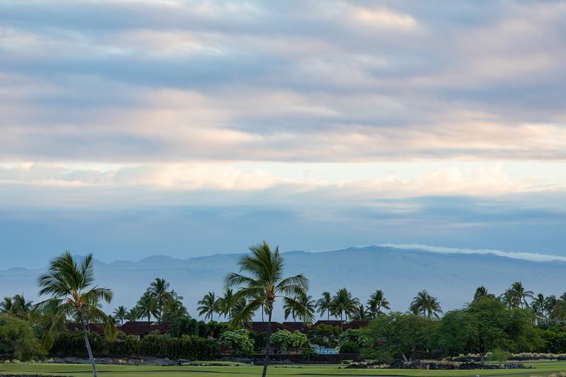 Travel_Hawaii_032020_0069.jpg