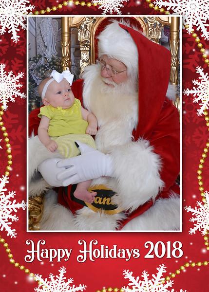 Santa-206.jpg