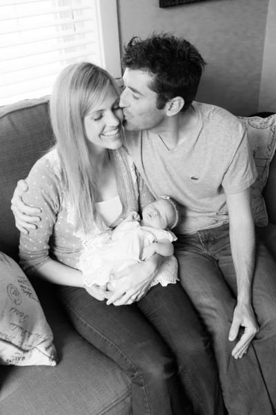 2014.03.30 Whitney Kronforst Newborn Photos B-W 13.jpg