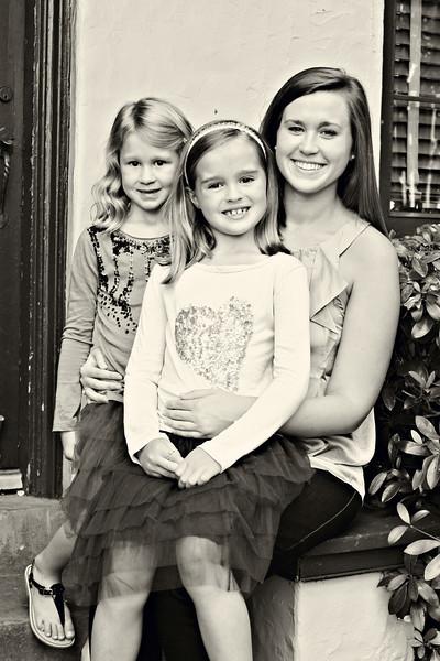 Pam's family 053 copyB&W.jpg