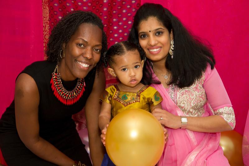 2015 09 Chitra Baby Shower_224.JPG