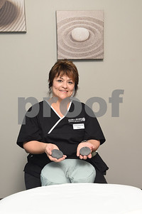 east-texas-couple-opens-hand-and-stone-massage-and-facial-spa-in-the-village-of-cumberland-park