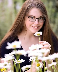 Hannah Osborn
