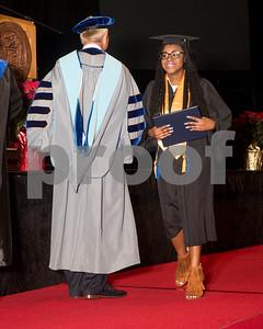LIT Graduation 12-11-15
