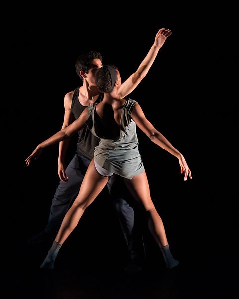 LaGuardia Graduation Dance 2012 Saturday Performance-1003-Edit.jpg
