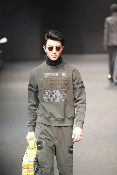 Cy Choi-0023_proof.jpg