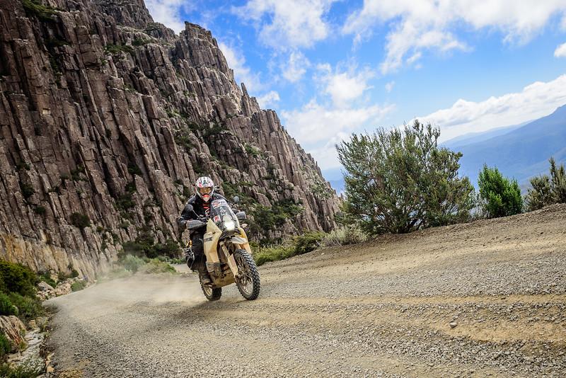 2019 KTM Australia Adventure Rallye (813).jpg