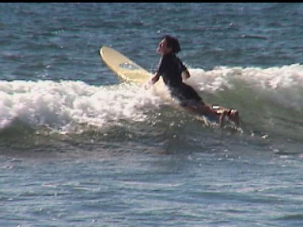 jackson going over wave.jpg