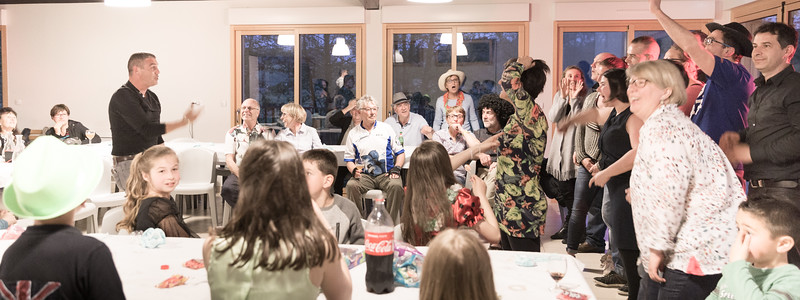 Cousinades 2017 (200 of 246).jpg