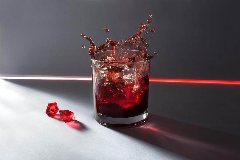 Red Drink.jpg