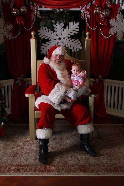 Santa Days-153.JPG