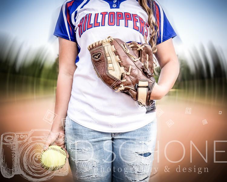 Maggie Wallin Softball-66.JPG