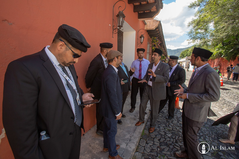 2018-10-22-Guatemala-Arrival-001.jpg
