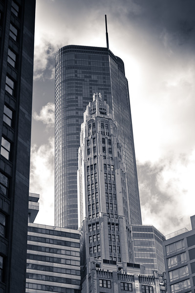Chicago_Indiana_2012_57.JPG