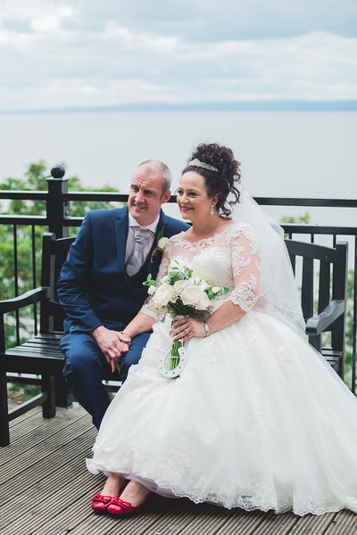 Mr & Mrs Wallington-386.jpg