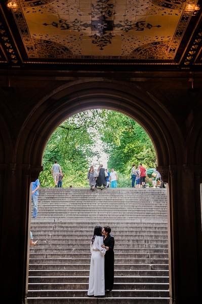 Andrea & Dulcymar - Central Park Wedding (151).jpg