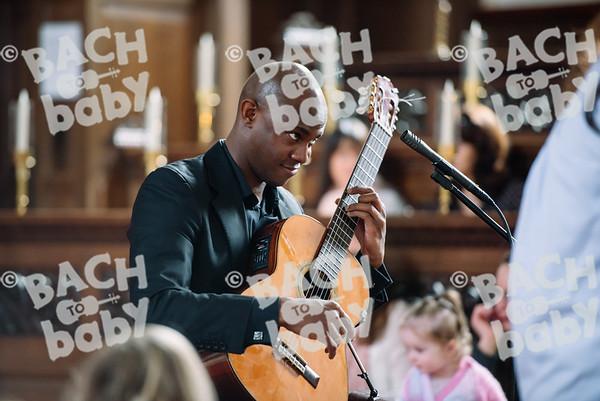© Bach to Baby 2017_Alejandro Tamagno_Twickenham_2017-03-17 030.jpg