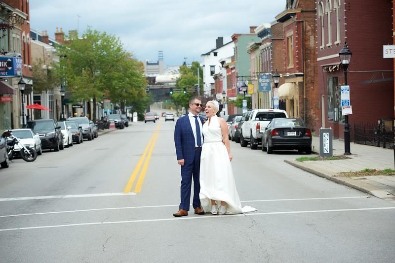 Kevin and Lauren 105.jpg
