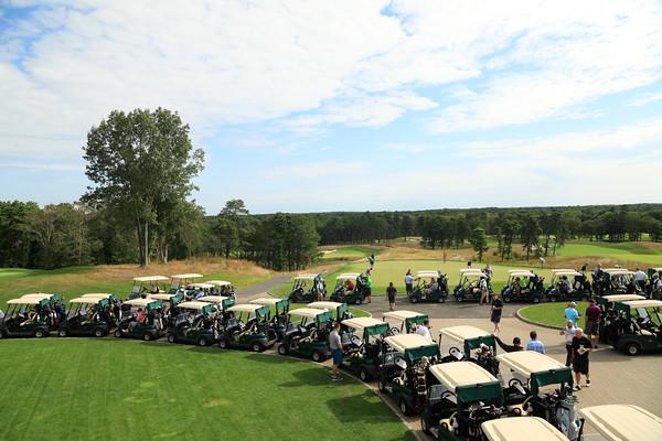 STFA Metedeconk National Golf Club 2019-1136.jpg