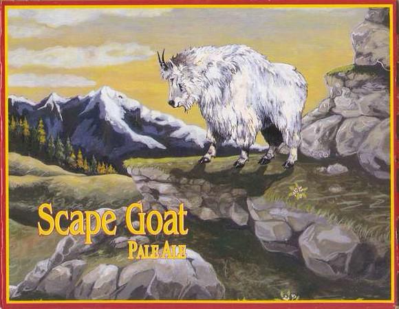 620_Big_Sky_Scape_Goat_Pale_Ale.jpg