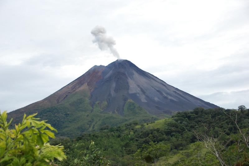 Costa RicaDSC_2935-8.jpg