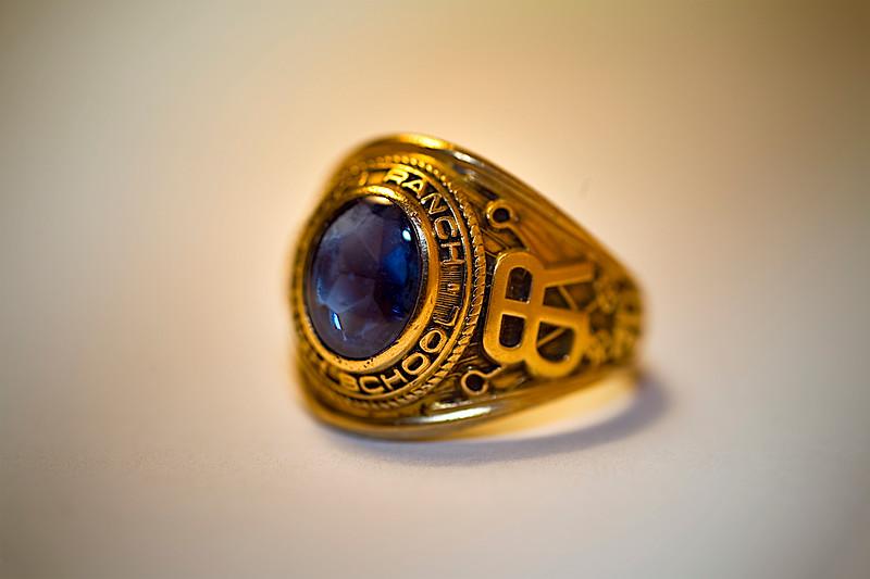 Senior Ring.jpg