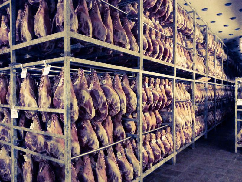 ham factory 3.jpg