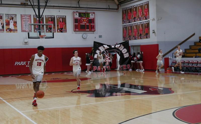 2018_Jan_15_Varsity_Boys Basketball_v_Speedway - 2.jpg