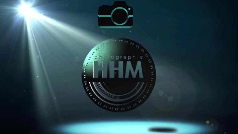 Full-3D-HHM-2.mp4