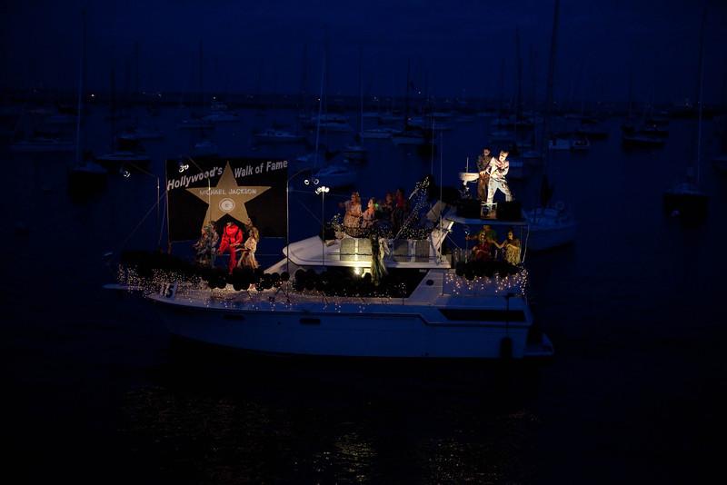 Venetian Night 2009 (537 of 750).jpg